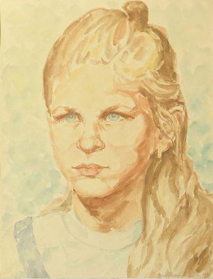 Obraz z 1994 r.