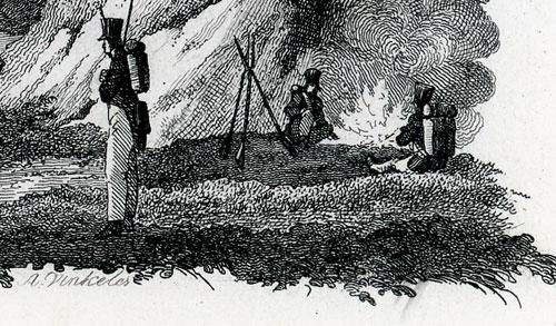 II połowa XIX wieku.