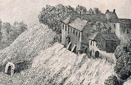 1838 r.