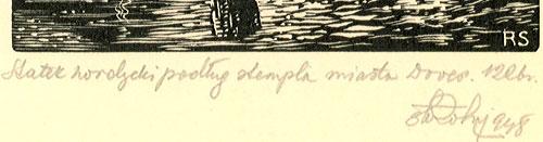 z 1226 r.