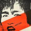 Oryginalny polski plakat filmowy do kultowego filmu z Brucem Lee pt.