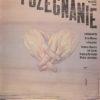 Oryginalny plakat filmowy do radzieckiego filmu