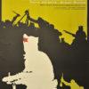 Plakat filmowy do filmu