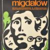 Oryginalny plakat filmowy do bułgarskiego filmu