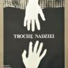 Plakat filmowy do niemieckiego filmu