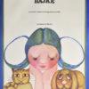 Plakat filmowy do polskiego filmu dla dzieci