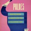 Plakat reklamowy firmy Polres