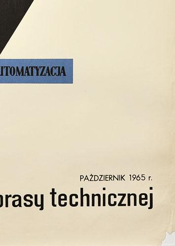 X 1965