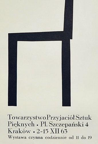 1963.